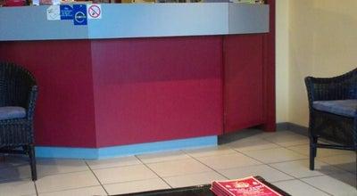 Photo of Chinese Restaurant Kwan-tung at Leuvensesteenweg 152, Aarschot, Belgium