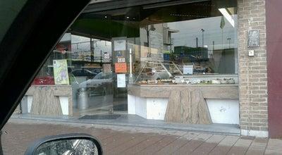 Photo of Bakery Patisserie Meert at Stationsstraat 17, Denderleeuw, Belgium
