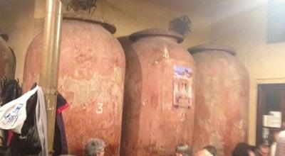Photo of Wine Bar Casa Morales at C. García De Vinuesa, 11, Sevilla 41001, Spain