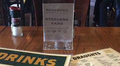 Photo of Bar Jack & Ginger's Irish Pub at 11500 Rock Rose, Austin, TX 78758, United States