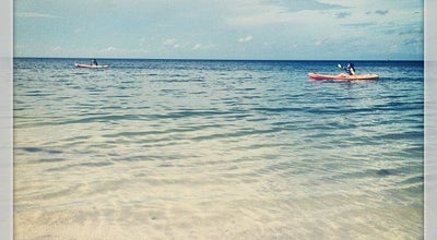 Photo of Resort Pink Shell Beach Resort and Marina at 275 Estero Blvd., Fort Myers Beach, FL 33931, United States