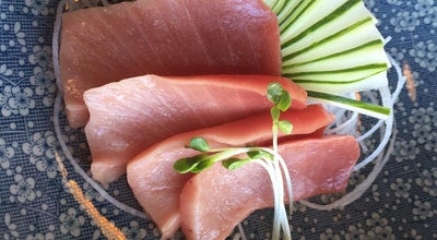 Photo of Sushi Restaurant Kai Sushi at Leander, TX, United States