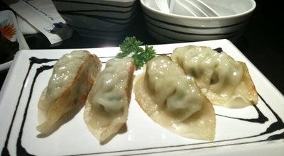Photo of Japanese Restaurant Fuji (ฟูจิ) at Laemtong Rayong, Mueang Rayong 21000, Thailand