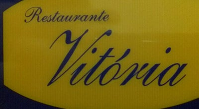 Photo of Brazilian Restaurant Vitória at R. Prudente De Moraes, 325, Pindamonhangaba 12400-230, Brazil