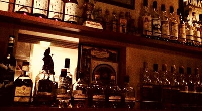 Photo of Bar Bar K6 at 中京区木屋町二条東入ル ヴァルスビル, 京都市, Japan