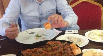 Photo of Steakhouse sky tandir et lokantasi erbil/IRAQ at Erbil, Iraq