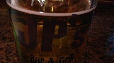 Photo of Bar JP's Bar and Grill at 1055 Sunset Blvd Ne, Renton, WA 98056, United States