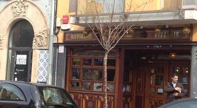 Photo of Italian Restaurant La Tagliatella Granollers at C/ Joan Prim, 42, Barcelona 08400, Spain