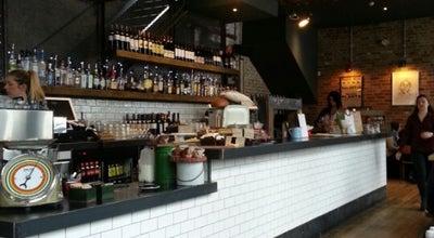 Photo of Pub The Elgin at 255 Elgin Ave, Maida Vale W9 1NJ, United Kingdom