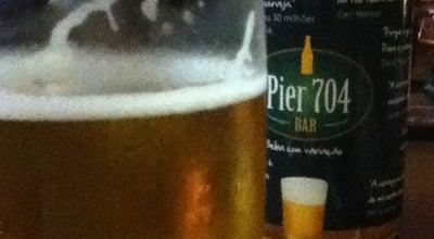 Photo of Bar Pier 704 at R. Indepêndencia, 704, Canela 95680-000, Brazil