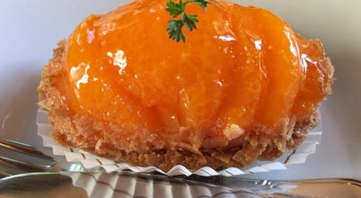 Photo of Dessert Shop リープリング at 北区東三方町128-5, 浜松市, Japan