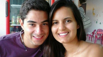 Photo of Ice Cream Shop Spumell at Av. Manoel Athayde, 828, Janaúba 39440-000, Brazil