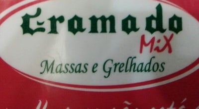 Photo of Brazilian Restaurant Gramado Mix at North Shopping Barretos, Barretos, Brazil