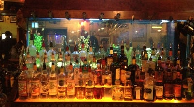 Photo of Bar Gaspar's Grotto at 1805 E 7th Ave, Tampa, FL 33605, United States
