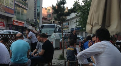 Photo of Tea Room Fırat Cayevi at Nur Cad. No;16, Bitlis, Turkey