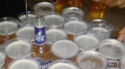 Photo of Bar Apropoo at Stationstraat 19, Torhout 8820, Belgium