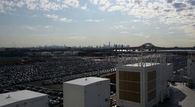 Photo of Harbor / Marina Bayway at Linden, NJ 07202, United States