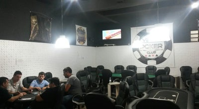Photo of Casino Vegas Poker Club at Brazil