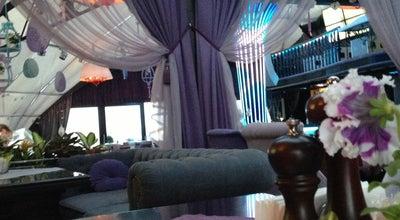 Photo of Restaurant Panorama Lounge at Пров. Костюринський, 2, Харків 61003, Ukraine