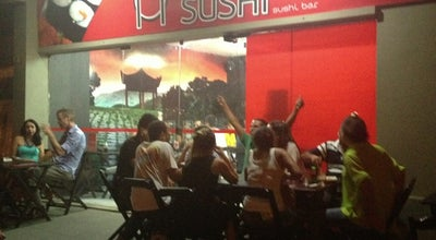 Photo of Ramen / Noodle House Toka do Sushi at Rua Carlos Gomes, N° 138, Belém, Brazil