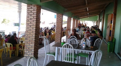 Photo of BBQ Joint Churrascaria Juncão at Brazil