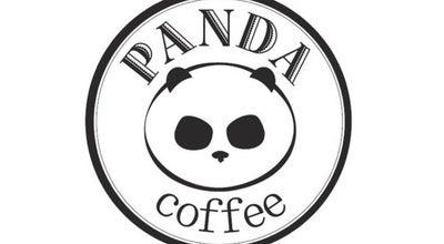 Photo of Coffee Shop PANDA coffee at Просп. Ленина, 43, Екатеринбург 620085, Russia