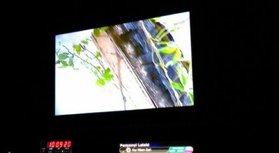 Photo of Music Venue Embassy Kbox Karaoke at Malaysia