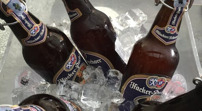 Photo of Brewery Brotziet at Sunway Pyramid, Malaysia