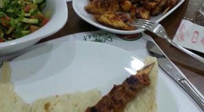 Photo of Steakhouse Mangalcı Et at Sancaktepe Mah. 2. Sok. No: 24, Bağcılar, Turkey