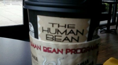 Photo of Coffee Shop The Human Bean at 998 Se Oak St, Hillsboro, OR 97123, United States