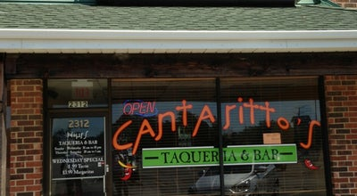 Photo of Mexican Restaurant Cantaritto's at 2312 Hassell Rd, Hoffman Estates, IL 60169, United States