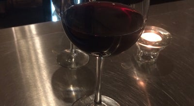 Photo of Wine Bar Tannins Wine Bar & Boutique at 112 N York St, Elmhurst, IL 60126, United States