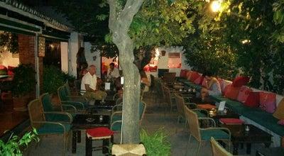 Photo of Cocktail Bar Panda Bar at Fuengirola, Spain