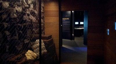 Photo of History Museum Museu do Holocausto de Curitiba at R. Cel. Agostinho Macedo,  248, Curitiba 80310-310, Brazil