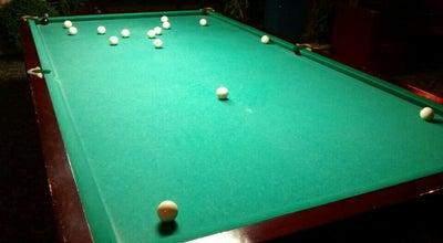 Photo of Pool Hall Аризона at Ул. Мелешкина, 36а, Кривой Рог, Ukraine