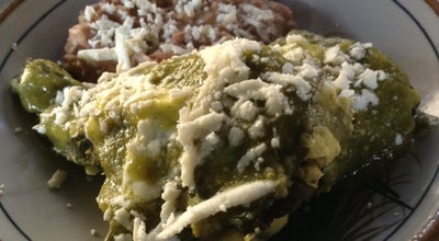 Photo of Mexican Restaurant Tamalería María Tamales at Donato Guerra 239a, San Pedro Tlaquepaque 45500, Mexico