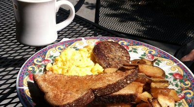 Photo of Breakfast Spot Le Petit Marché at 1986 Hosea L Williams Dr Se, Atlanta, GA 30317, United States