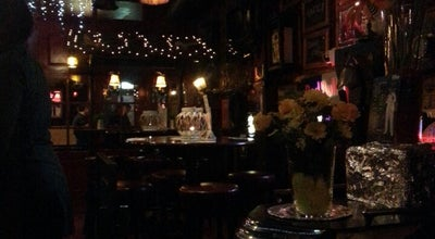 Photo of Bar De Schelde at Nieuwstraat 42-, Terneuzen 4531, Netherlands