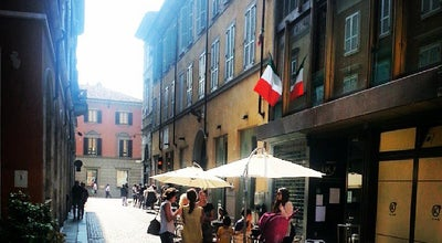 Photo of Ice Cream Shop Il KappaDue at Via Garibaldi 13, Piacenza 29121, Italy