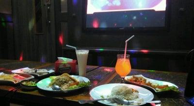 Photo of Karaoke Bar Inul Vista Family Karaoke at Giant Purwakarta, Purwakarta 41115, Indonesia