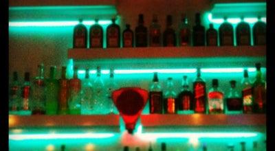 Photo of Bar Mira Cafe & Bar at Baraj Yolu 6.5 Durak Ziraat Bankası Arası, Adana 01110, Turkey