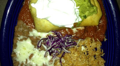 Photo of Mexican Restaurant Cactus YaYa at 15704 Se Mill Plain Blvd, Vancouver, WA 98684, United States