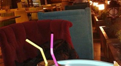 Photo of Cafe Limon Patisserie-Cafe at Düz Mah. Fidangör Sok. No:2/1, Ordu 52200, Turkey