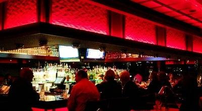 Photo of Steakhouse Mastro's City Hall Steakhouse at 6991 E Camelback Rd, Scottsdale, AZ 85251, United States