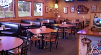 Photo of Pizza Place The Other Place at 360 E Ridgeway Ave, Waterloo, IA 50702, United States