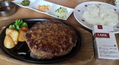 Photo of Steakhouse ステーキのどん 鶴ヶ島店 at 脚折1631, 鶴ヶ島市 350-2211, Japan