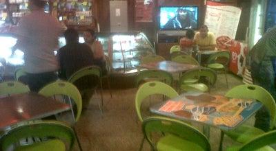 Photo of Bakery Panadería Lara at Av. Los Médanos. Sector Concordia, Coro 4101, Venezuela