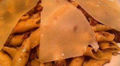 Photo of Italian Restaurant Forno Pizzeria & Trattoria at 52-27 69th St, Maspeth, NY 11378, United States