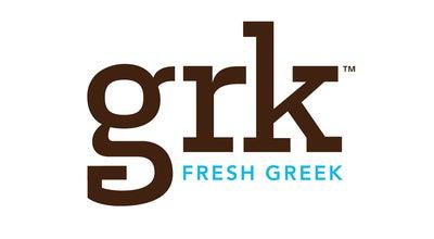 Photo of Greek Restaurant GRK Fresh Greek - Financial District at 111 Fulton St, New York, NY 10038, United States