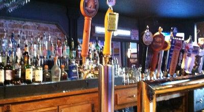 Photo of Bar Sportscenter at 214 E Yakima Ave, Yakima, WA 98901, United States